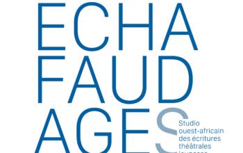 logo Echafaudages